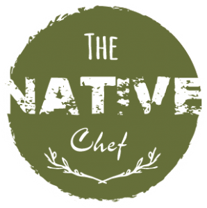 The Native Chef