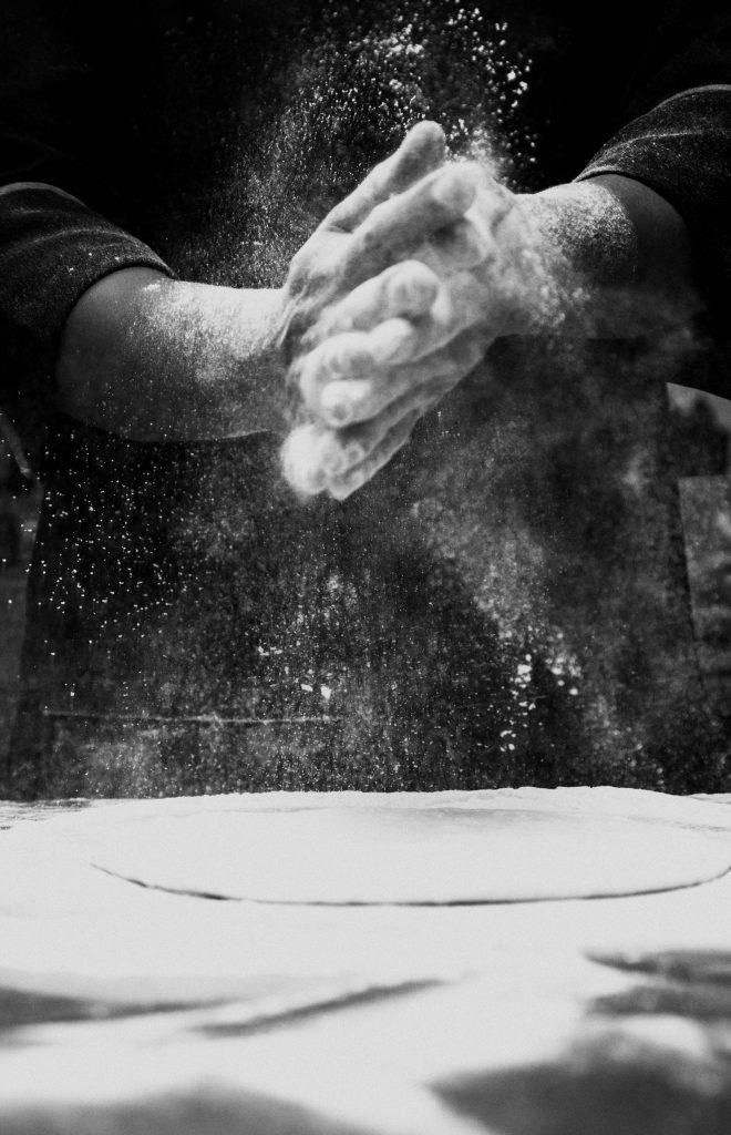 kookworkshop op maat